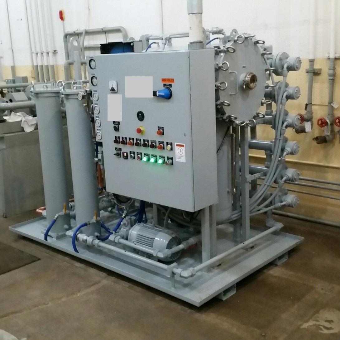 50 GPM Vac. Unit, 3-28-17 Ver. 2