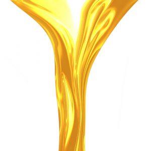 Hydraulic Oil Reclamation