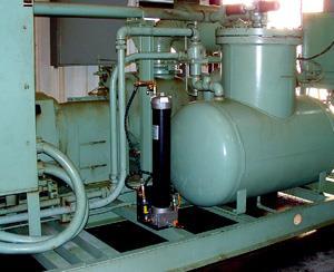 84e20bd1-fb61-4336-b6c3-a070df383b4a_air-compressor