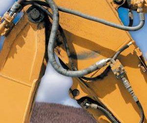 19812f3f-6743-41dc-8af6-dd5667c2db42_hydraulic-hoses