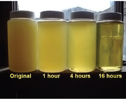 oil_purity_scale