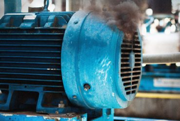 3 Causes of Unreliable Equipment and How to Eliminate Them