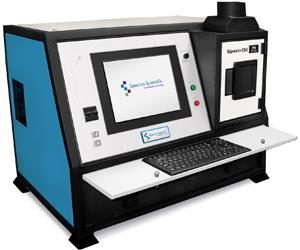 Spectro Scientific Releases Updated Oil Analyzers